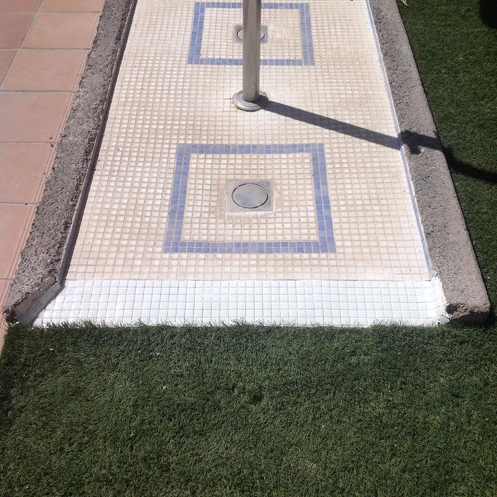 automatisk vanningssystem til potteplanter